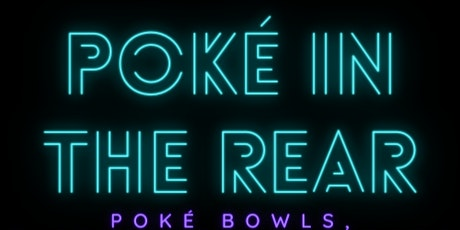 Poke HER - Clothing Optional Party! tickets