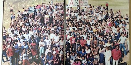 Kearny High School - Class of 1980  - 41st Reunion tickets