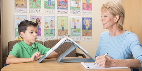 Evaluating Assessments - Parent University Homeschool Edition Webinar tickets