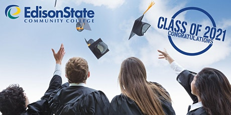 Commencement 2021 (For 2021 and 2020 Graduates) tickets