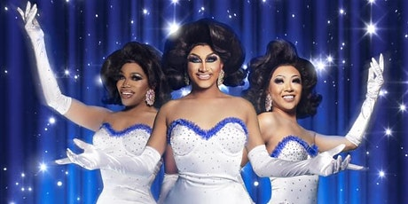 Fourth of July STRUT BRUNCH featuring MIMOSA GIRLS! tickets