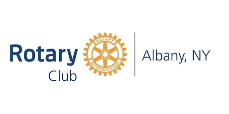 Albany Rotary's 37th Annual Youth Recognition Day tickets