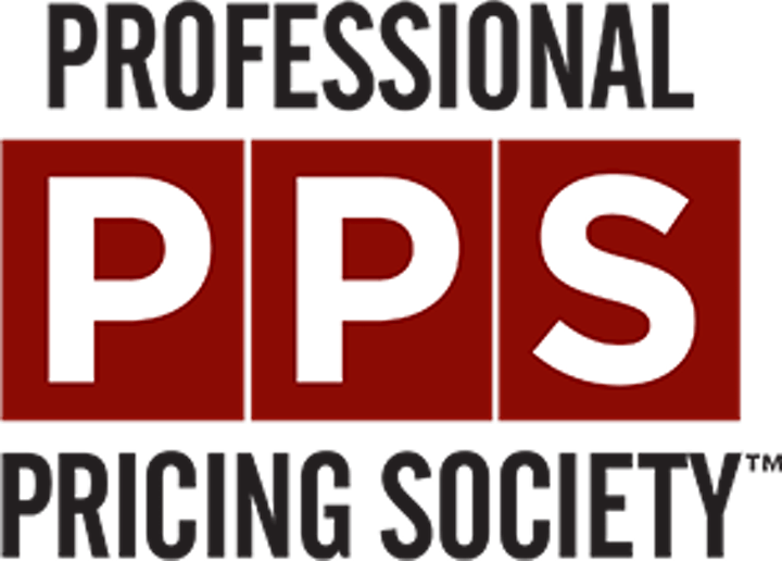 Chicagoland Pricing Professionals Network, August 2021 image