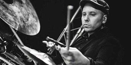 Tommaso Moretti's Inside Out Quartet live at Fulton Street Collective tickets