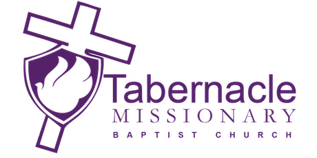 TMBC Seattle in-person worship tickets