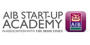 AIB Startup Academy - Limerick - Flannerys (Upper...