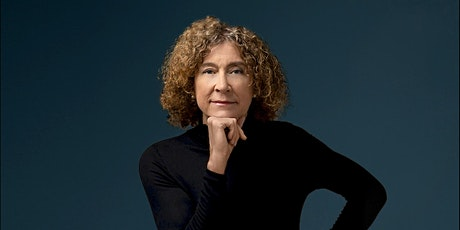 Author Talk with Paula Stone Williams tickets