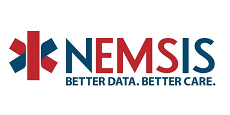 2021 NEMSIS v3 Annual Implementation Meeting tickets