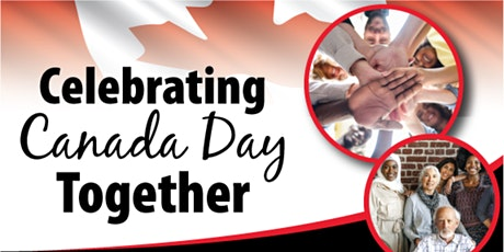 Pickering Canada Day Parade tickets