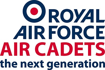 1123 (Hooton Park) Squadron RAFAC Recruitment Night tickets