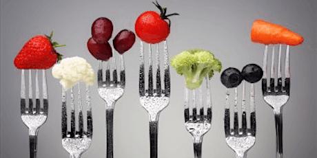 Que hacer y que no hacer para una Dieta Saludable entradas