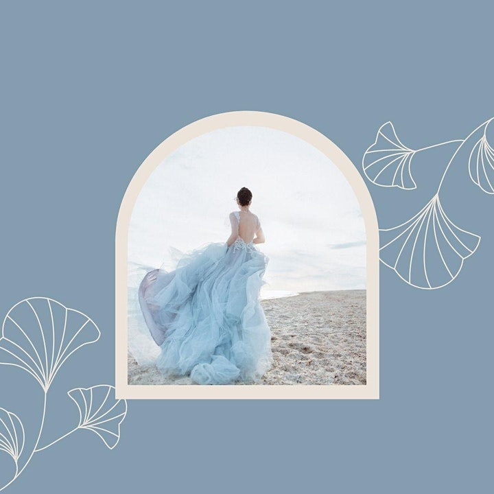Ocean State Bridal Show and Summer Beach Party image