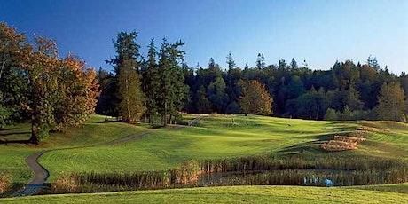 2021 Matt Herzog Memorial Golf Tournament tickets