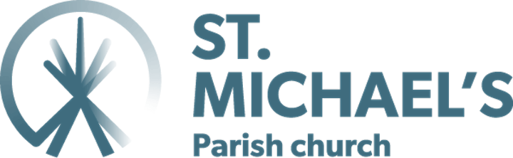 St Michael's Parish In-Church Services image
