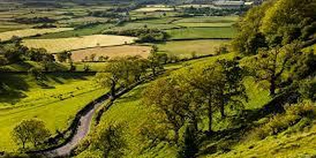 Coleford Area Walking Festival 21 walk 7 May Hill to Speech House tickets
