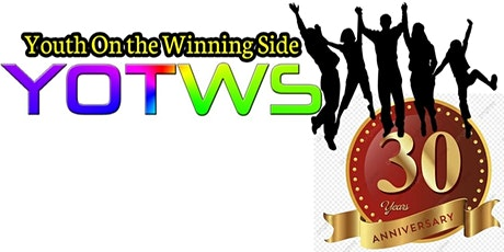 Youth On the Winning Side 2021 Virtual Concert tickets