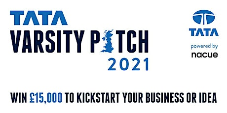 ELEVATE YOUR PITCH - Virtual Workshop tickets
