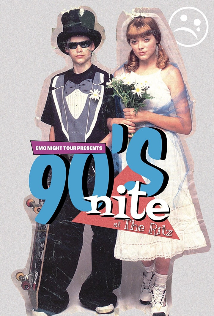 90's NITE image