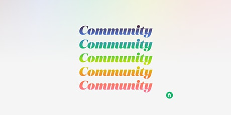 Fiverr Pride: Celebrating Our Community tickets
