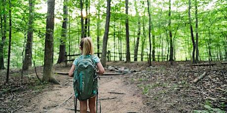 Summer Adventures - Online Treetop Tales tickets