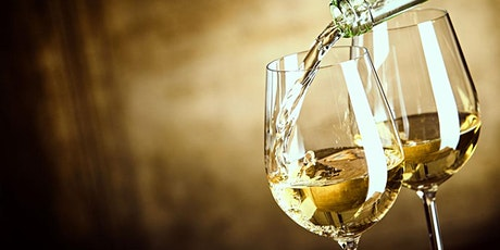 To Oak or Not To Oak, a Chardonnay Tasting Event! tickets