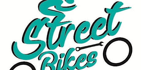 SUMMER CYCLES with Streetbikes (Bonhill TUESDAYS & Clydebank SATURDAYS) tickets