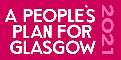 People's Plan Strategy Development Session tickets