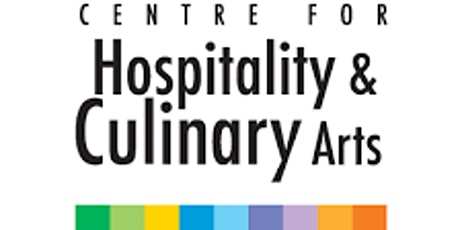 George Brown College - Virtual Career Fair: Local Public Eatery tickets