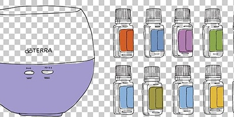 Essential Oils (Everything you need to know to be successful & get results! tickets
