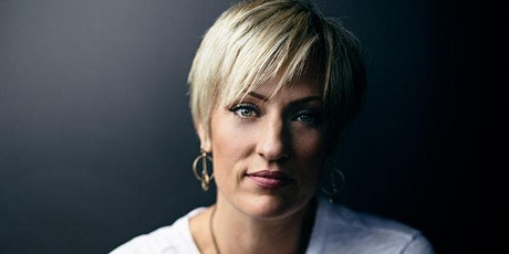 Keri Noble - Dinner Cruise & Concert on the St. Croix River tickets