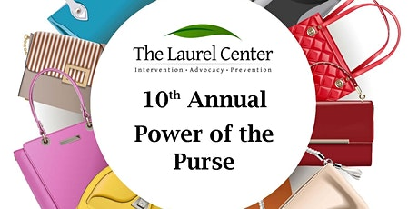 10th Annual Power of the Purse tickets