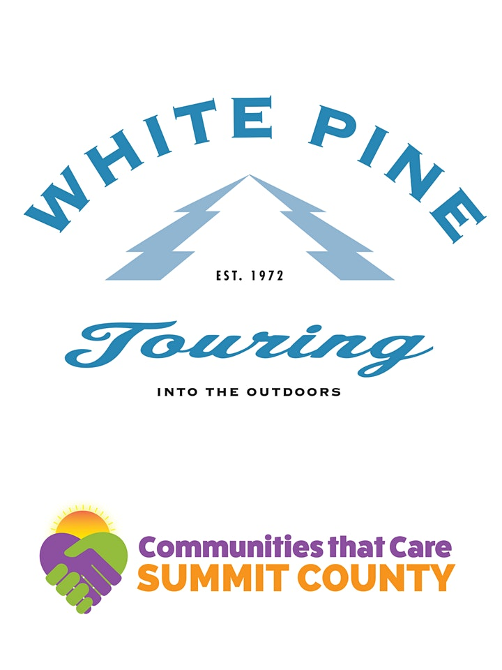 Vibe Outside Summer Series with White Pine Touring!  ($10) August 18th image