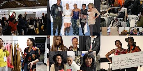 5th Annual Fashionpreneur Retreat 2022 tickets