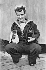 The Seafaring Cats of Gotham tickets