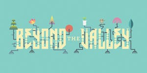 BEYOND THE VALLEY 2015
