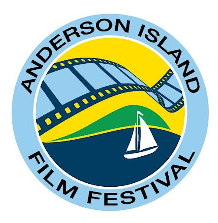 Anderson Island Film Festival image