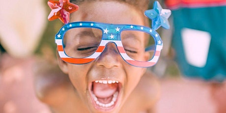 Preventing the Summer Slide - Parent University Homeschool Edition Webinar tickets