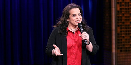 Comedy Night with Jessica Kirson from The Tonight Show tickets