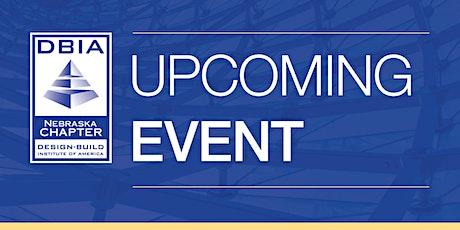 DBIA-NE | Ashton Building at Millwork Commons Tour tickets
