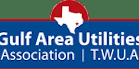 2021 TWUA Gulf Area All-Day School tickets