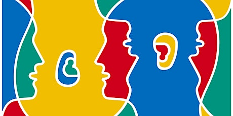 European Day of Languages Toronto - Sept 24, 2021 tickets