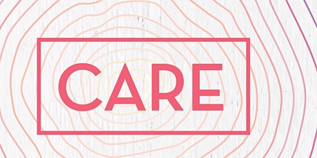 Care tickets