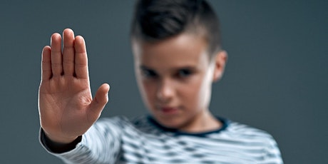 Autism Learns: Understanding Pathological Demand Avoidance (PDA) tickets
