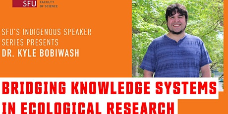 Bridging knowledge systems in ecological research tickets