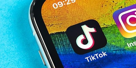 ONLINE: TikTok Trials (for All Ages) tickets