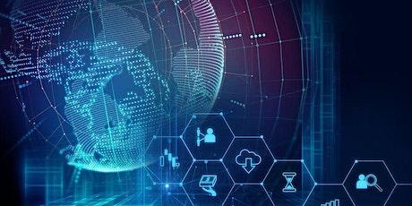 MarketX Ventures: Technology & Innovation Summit tickets
