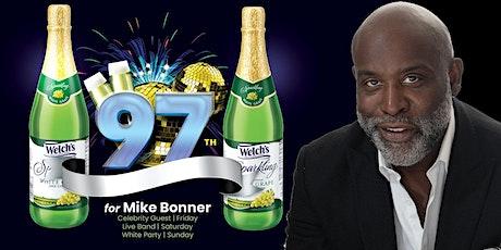 Bonner B Day Extravaganza | Sat, July 10th @ 7:00p tickets