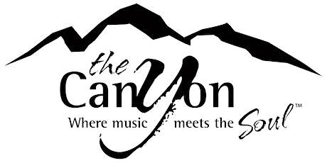 Laurel Canyon Band opening for Ambrosia at the Canyon Santa Clarita tickets