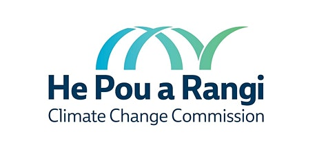 The Climate Change Commission: explaining our advice - follow up Q&A tickets