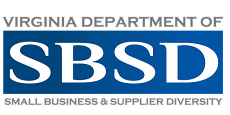DBE Virtual Outreach Event with NN/Williamsburg International Airport tickets